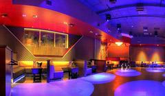 Nightlife in Anaheim Disneyland Anaheim California Bars Anaheim