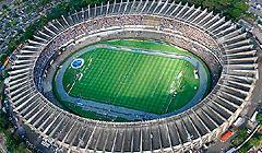Belo Horizonte BrazilBelo Horizonte Attractions Belo Horizonte