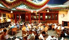 Por Restaurants In Orlando Florida Best