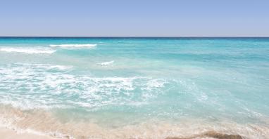 Descubre Cancún