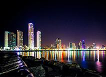 8491178215a15 Que hacer de Noche en la Ciudad de Panamá