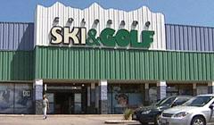 Centros Comerciales y Tiendas en Denver Colorado