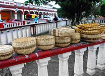 Centros Comerciales Y Tiendas En El Estado De Veracruz Bestday