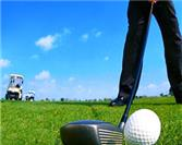 Perfect Your Golf Swing this Summer in the Riviera Nayarit