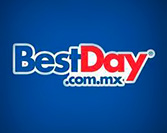 Did you know that Best Day Travel turns 30 in May?