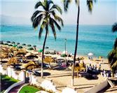 Did You Know That Playa de Los Muertos is the Liveliest Beach in Puerto Vallarta?