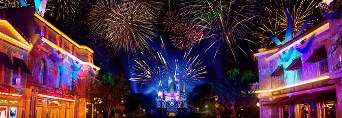 Nightlife In Anaheim Disneyland Anaheim California Bars