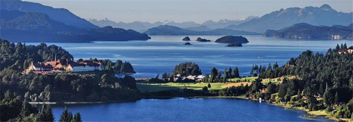 Bariloche Vacations