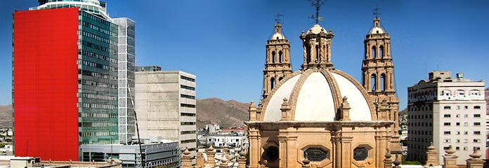 things to do in chihuahua mexico chihuahua attractions bestday 6860