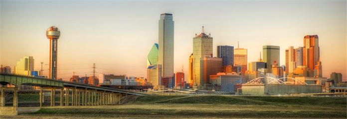Dallas-Fort Worth Vacations