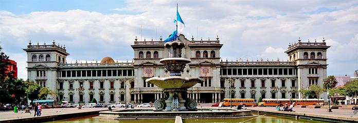 Clubes Nocturnos En Ciudad De Guatemalanoche En Ciudad De Guatemala
