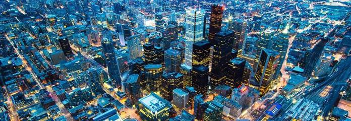 3d7ca272d32 Toronto area Vacations