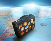 Advantages of Purchasing Travel Insurance