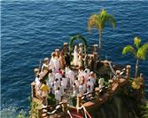 Weddings in Vallarta: An Unforgettable Romantic Adventure
