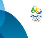 Direct Flights from the USA to Rio for the 2016 Olympics