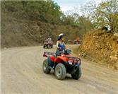 Excursions in Puerto Vallarta: Something for Everyone