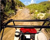 Los Cabos All Terrain Tours: A Real Adventure