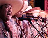 The Mariachi Son: The Pride of Mexican Music
