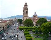 Morelia At Its Best