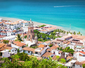 Meetings and Conventions in Puerto Vallarta