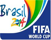 Stadiums for the 2014 World Cup in Brazil Northeastern Region