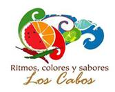 Rhythms, Colors and Flavors in Los Cabos