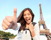 Tips to Save Money in Paris