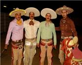 "Confessions of the Legendary ""Traje de Charro"""