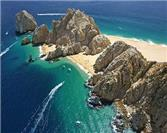 Alternative Tourism in Baja California Sur