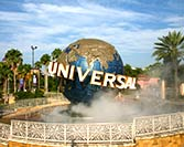 Universal Orlando Resort® and Universal Studios Hollywood® are Celebrating!
