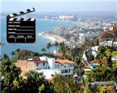 Puerto Vallarta and the Silver Screen