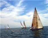 Regattas in Puerto Vallarta: A sport that has become a tradition