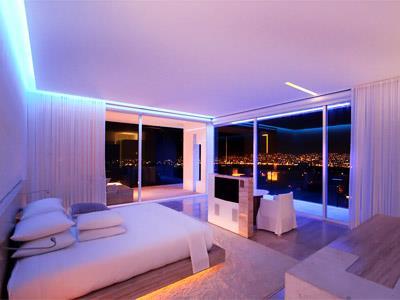 Encanto Acapulco Hotel In