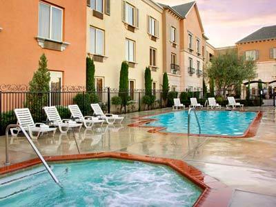 Ayres Hotel Seal Beach In Anaheim United States Anaheim Hotel Booking