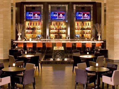 Hilton Anaheim Restaurants Best