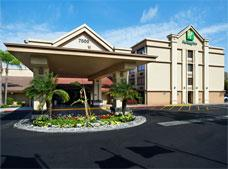 Holiday Inn Hotel and Conference Center Buena Park