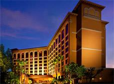 Delta Hotels by Marriott Anaheim
