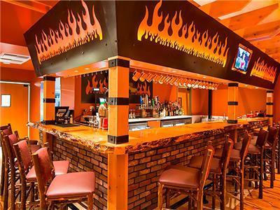 Great Wolf Lodge Garden Grove Anaheim Hotel
