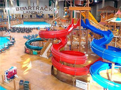 great wolf lodge garden groveanaheim hotel in anaheim united states anaheim hotel booking - Water Parks In Garden Grove