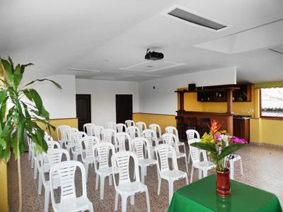 Hotel La Terraza In Armenia Colombia Armenia Hotel Booking