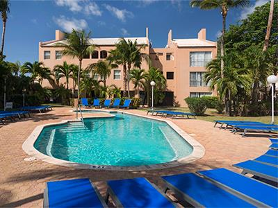 Divi Dutch Village Beach Resort In Eagle Aruba Hotel Booking
