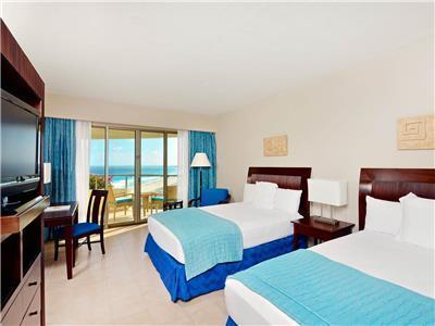 CancúnCancún Selection Hoteles Selection CancúnCancún Hoteles Iberostar Iberostar Selection Iberostar CancúnCancún k80XwnPO