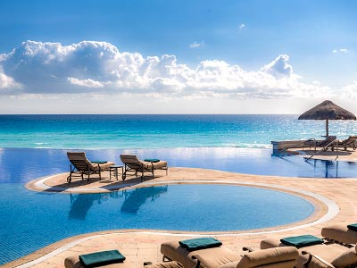 Jw Marriott Cancun Resort And Spa In Cancun Mexico Cancun Hotel Booking