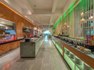 Live Aqua Beach Resort Cancun In Cancun Mexico Cancun Hotel Booking