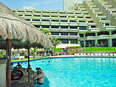 Paradisus Cancun Resort By Melia In Cancun Mexico Cancun Hotel Booking