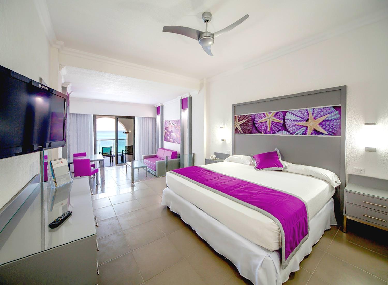 HOTEL RIU CANCUN $139 ($̶1̶7̶4̶) - Updated 2020 Prices ...  The Riu Cancun