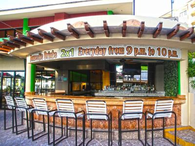 Mexican And Tex Mex Cuisine Schedule Open For Lunch Dinner