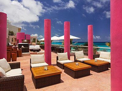 The Westin Resort And Spa Cancun In Cancun Mexico Cancun