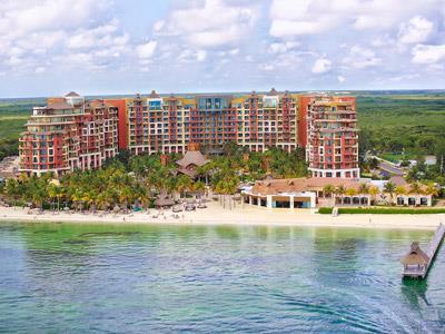 Cancun online opiniones