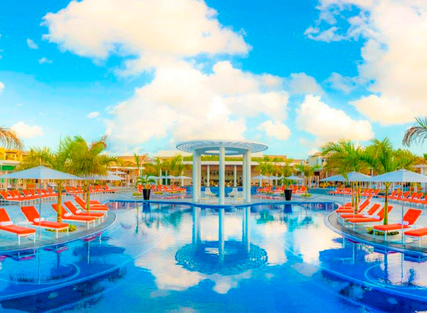 the grand en moon palace hotel in cancun mexico cancun hotel booking rh bestday com the grand at moon palace reviews the grand at moon palace address